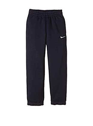Nike Sweatpants Fleece Cuffed