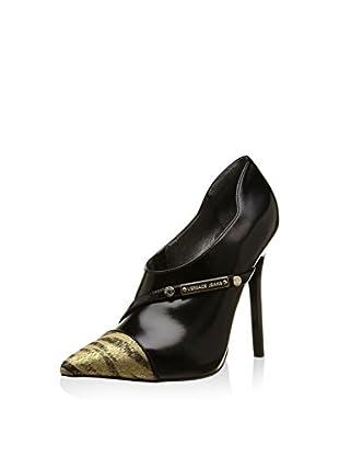 Versace Jeans Zapatos abotinados
