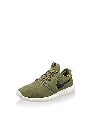 Nike Sneaker 844656-200