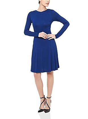 The Jersey Dress Company Kleid 3308