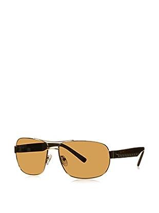 Guess Sonnenbrille GU 6694_H63 (62 mm) goldfarben