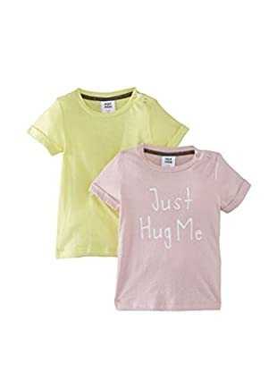 MiniMize 2tlg. Set T-Shirts