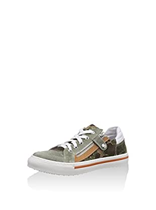 Walk safari Sneaker