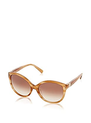 Valentino Gafas de Sol 626S_772 (57 mm) Miel