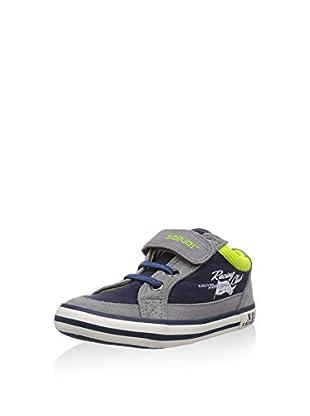 s.Oliver Sneaker Kinder
