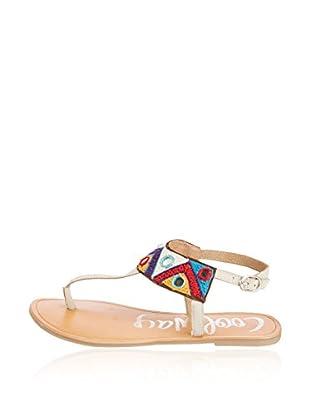 Coolway Sandale Indi