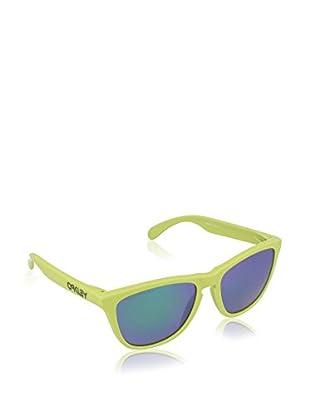 Oakley Gafas de Sol OK-OO9013-14 Lima