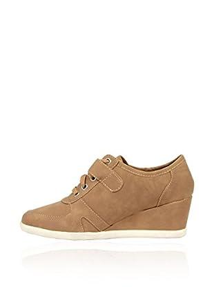 CHC Keil Sneaker