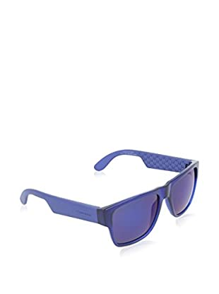 CARRERA Occhiali da sole 02 1G B50 (55 mm) Blu