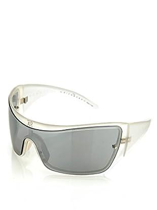 John Richmond Sonnenbrille JR56902 eis