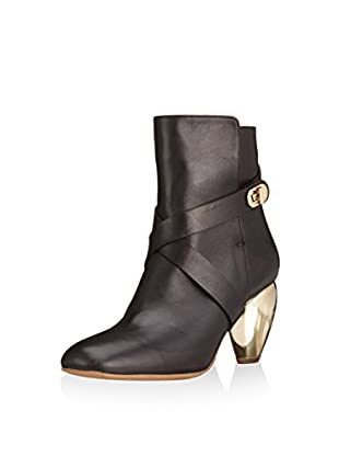 Fersengold Ankle Boot