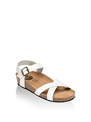 Uma Keil Sandalette Nada