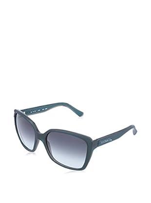 Max Sonnenbrille 108/_65P-57 (57 mm) blau
