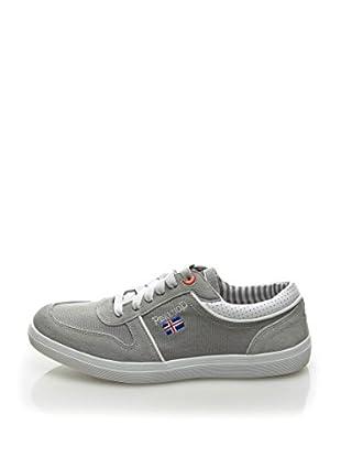 PEKKUOD Sneaker
