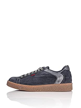 Kickers Zapatillas Cross