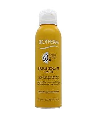 Biotherm Sonnenspray Spf50 150 ml, Preis/100 ml: 10.63 EUR