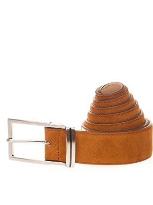 Roberto Verino Cinturón (marrón)