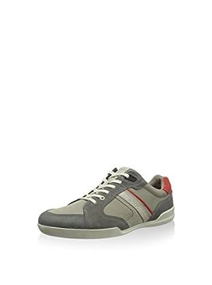 Ecco Sneaker Enrico