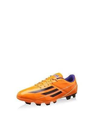 adidas Botas de fútbol F5 Trx Fg Moule Similicuir