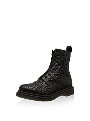 Dr. Martens Boot 1460 Applique Brause