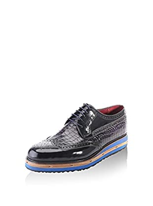 Deckard Zapatos de cordones Bailey