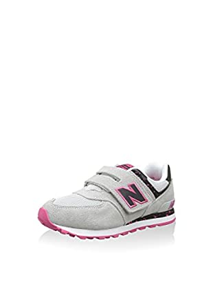 New Balance Zapatillas 4005230192