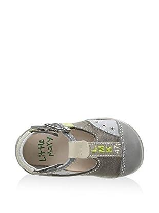 Little Mary Zapatos Pantin