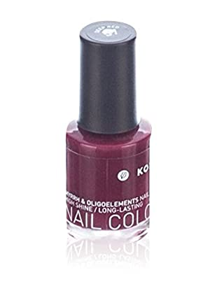 Korres Esmalte Colour Deep Red 57 11 ml