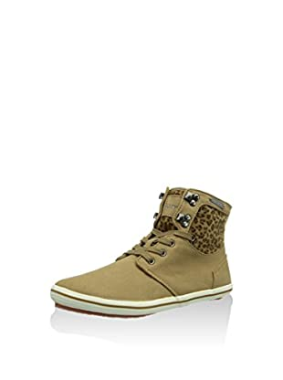 Roxy Hightop Sneaker