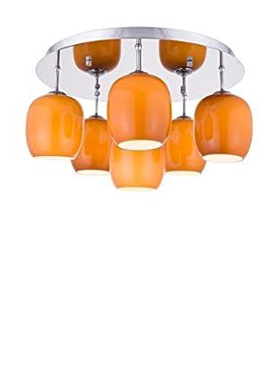 ZZZ_Light&Design Lámpara De Techo Pinova
