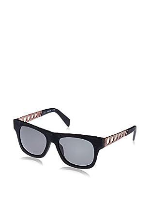 Diesel Gafas de Sol 0131_50V (53 mm) Negro