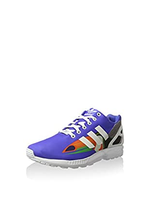 adidas Zapatillas ZX Flux