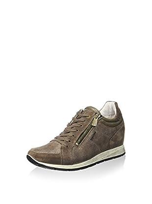 IGI&Co Zapatillas de cuña 2831400