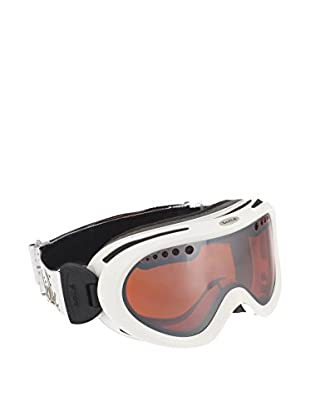 BOLLE Máscara de Esquí NEBULA JR 20917 Blanco