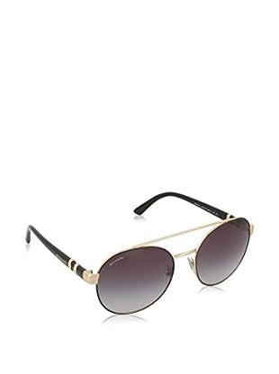 Bulgari Gafas de Sol 6085B_20238G (55 mm) Negro / Rosa