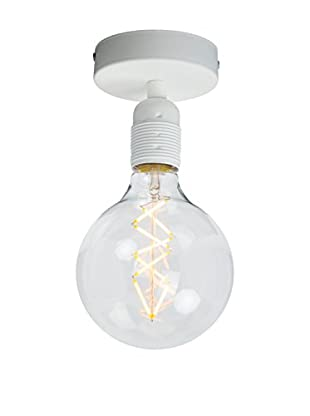 Bulb Attack Deckenlampe Uno Basic C_1 New