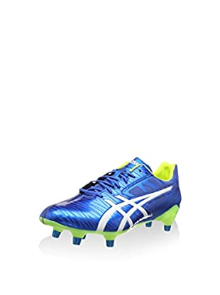 Asics Zapatillas de fútbol Gel-Lethal Speed