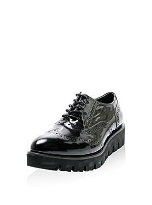 RRM Zapatos de cordones