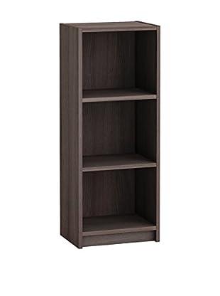 metropolitan loft stile und mode. Black Bedroom Furniture Sets. Home Design Ideas