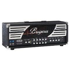 BUGERA 333