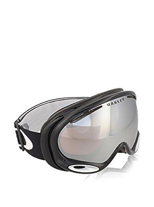 Oakley Máscara de Esquí A-Frame 2.0 Mod. 7044 Clip Negro