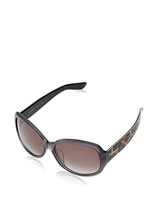 Yves Saint Laurent Sonnenbrille Ysl 6355/F/S (59 mm) grau