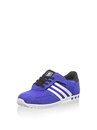 adidas Sneaker La Trainer Cf Kid