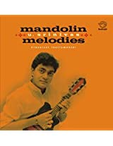 Mandolin Melodies