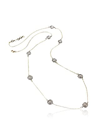 Amrita Singh Collar Zara Station Necklace