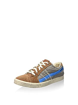 Diesel Zapatillas D-String Low
