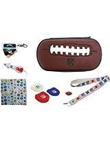 PSP NFL Starter Kit