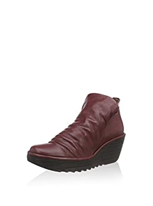 FLY London Ankle Boot Yip