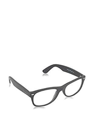 RAY BAN FRAME Montura NEW WAYFARER (54 mm) Antracita