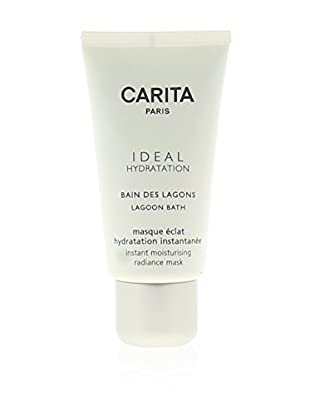 Carita Gesichtsmaske Ideal Hydratation 50 ml, Preis/100 ml: 59.9 EUR
